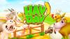 Hay Day para iOS download - Baixe Fácil