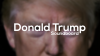 Donald Trump Soundboard para Android download - Baixe Fácil