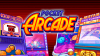 Pocket Arcade download - Baixe Fácil