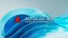 AutoCAD 360 download - Baixe Fácil