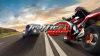 Traffic Rider para Android download - Baixe Fácil