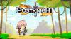 Postknight para iOS download - Baixe Fácil