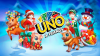 UNO ™ & Friends download - Baixe Fácil