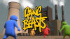 Gang Beasts para SteamOS+Linux download - Baixe Fácil