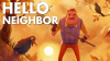 Hello Neighbor para Windows download - Baixe Fácil