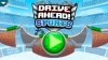 Drive Ahead! Sports para iOS download - Baixe Fácil