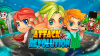 Dice Masters : Attack for Revolution para iOS download - Baixe Fácil