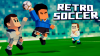 Retro Soccer - Arcade Football download - Baixe Fácil