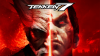 TEKKEN 7 para Windows download - Baixe Fácil