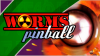 Worms Pinball para Windows download - Baixe Fácil