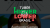 Tuber Higher Lower Brasil para Android download - Baixe Fácil