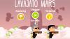 Lava Jato Wars para Android download - Baixe Fácil
