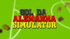 Gol da Alemanha Simulator - Baixe Fácil