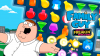 Family Guy Freakin Mobile Game download - Baixe Fácil