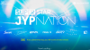 SuperStar JYPNATION download - Baixe Fácil