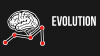 Evolution para Windows download - Baixe Fácil