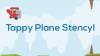 Tappy Plane Stencyl - Baixe Fácil