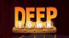 Deep Town para iOS download - Baixe Fácil