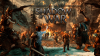 Middle-earth: Shadow of War para Windows download - Baixe Fácil