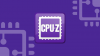 CPU-Z para Windows download - Baixe Fácil