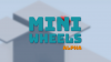 Mini Wheels para Windows download - Baixe Fácil