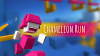 Chameleon Run para Android download - Baixe Fácil