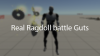 Real Ragdoll battle Guts para iOS download - Baixe Fácil