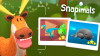 Snapimals - An Amazing Animal Adventure! download - Baixe Fácil