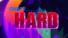 Party Hard para SteamOS+Linux download - Baixe Fácil