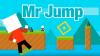 Mr Jump download - Baixe Fácil