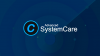 Advanced SystemCare download - Baixe Fácil