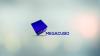 Megacubo download - Baixe Fácil