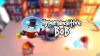 Hypersensitive Bob para Mac download - Baixe Fácil