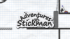 Adventures of Stickman para Android download - Baixe Fácil