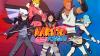 Naruto Online - Baixe Fácil
