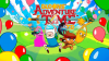 Bloons Adventure Time TD para Android download - Baixe Fácil