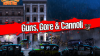 Guns, Gore & Cannoli para Mac download - Baixe Fácil