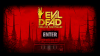 Evil Dead: Endless Nightmare download - Baixe Fácil