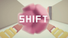 SHIFT para Mac download - Baixe Fácil