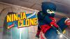 Ninja Clone download - Baixe Fácil