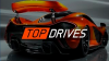 Top Drives para iOS download - Baixe Fácil