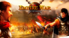 Empire War: Age of Heroes download - Baixe Fácil