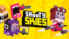 Shooty Skies para iOS download - Baixe Fácil