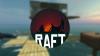 Raft para Mac download - Baixe Fácil