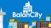 BalanCity - Baixe Fácil