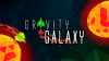Gravity Galaxy para iOS download - Baixe Fácil