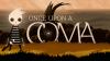 Once Upon a Coma para Mac download - Baixe Fácil