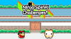Ninja Spinki Challenges!! download - Baixe Fácil