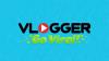 Vlogger Go Viral para iOS download - Baixe Fácil