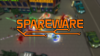 Spareware para Windows download - Baixe Fácil